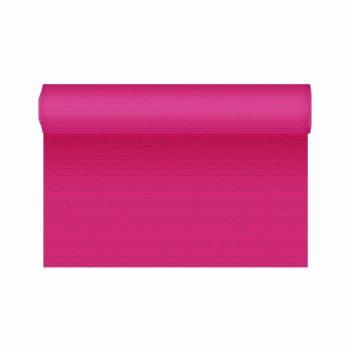 Super Crepe Nova Carta 48cmx2,50m Pink