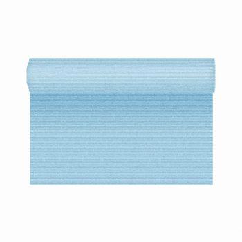 Super Crepe Nova Carta 48cmx2,50m Azul Claro