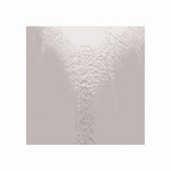 Papel Chumbo Liso 8,5cmx10cm 200fls Prata