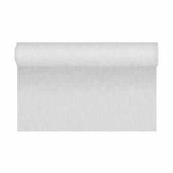 Rolinho Papel Kraft Liso 70cmx20m Branco