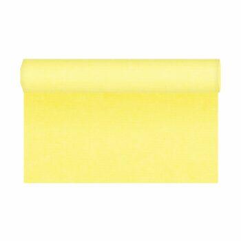 Pack Roll Kraft Color 68cmx15m Amarelo