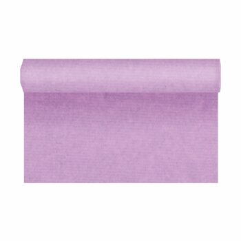 Pack Roll Kraft Color 68cmx15m Lilás