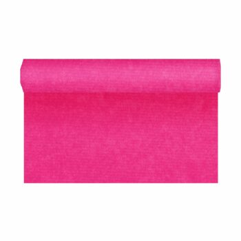 Pack Roll Kraft Color 68cmx15m Pink