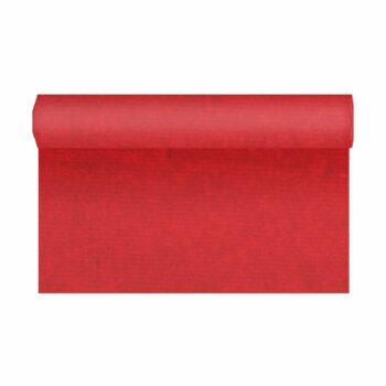 Pack Roll Kraft Color 68cmx15m Vermelho