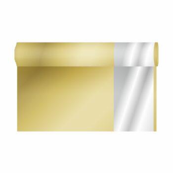 Pack Roll 400 Velvet 68cmx15m Ouro